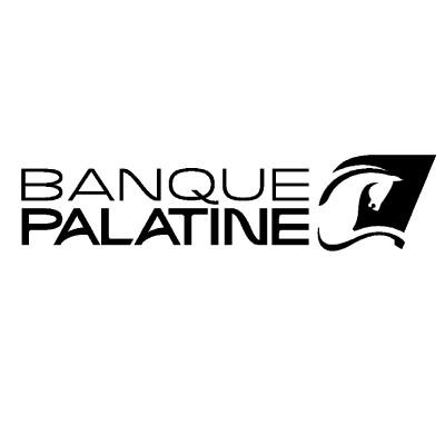 Ambition ETI avec la Banque Palatine cover