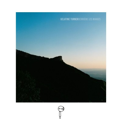 Sonore (Portrait) #9 - GELATINE TURNER cover