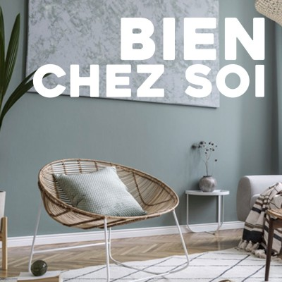 Image of the show Bien Chez Soi