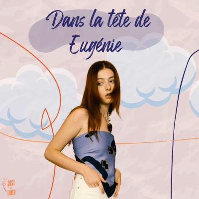 JIT#Bonus - Dans la tête de Eugénie cover