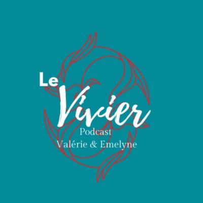 Le Vivier cover