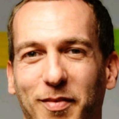 Terence Bucher, Hidden.market : recruter via la cotation des candidats et des entreprises cover