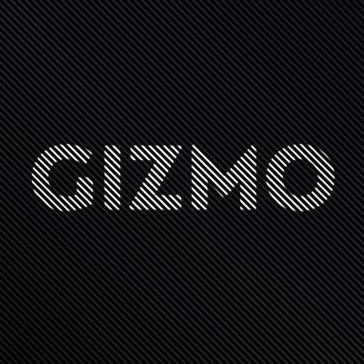 Gizmo cover