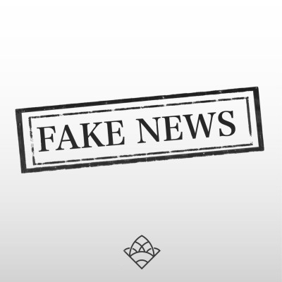 #CULTURE Industrie textile : fake news et agnotologie cover