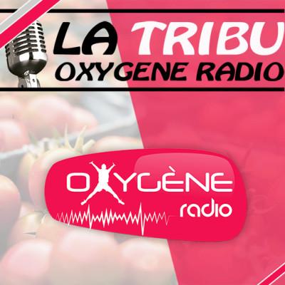 Image of the show Tribu Oxygène Radio By Jerem