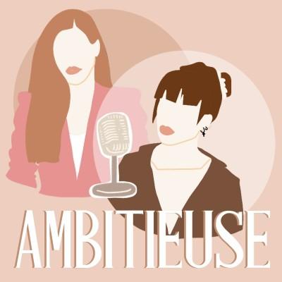 Thumbnail Image EP24-LAURIE : UN BUSINESS MONTÉ GRACE A SES ECHECS