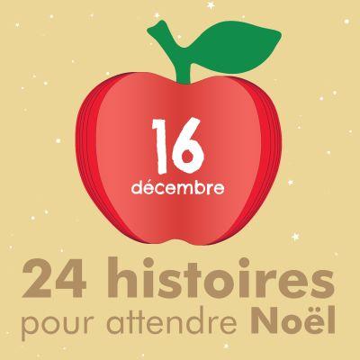 """image Le 16 décembre 2018 : """"Un tout petit renne"""""""
