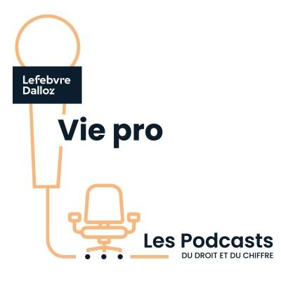 Examen de conformité fiscale : Entretien avec Laurent Benoudiz cover