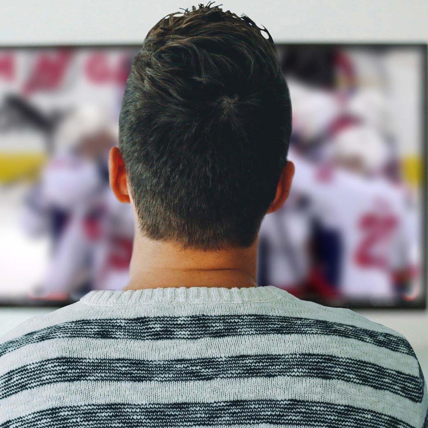 Émissions télé : quelles nouveautés cette rentrée ?