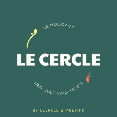 Le Cercle cover