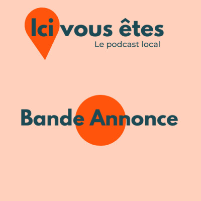 Bande annonce cover