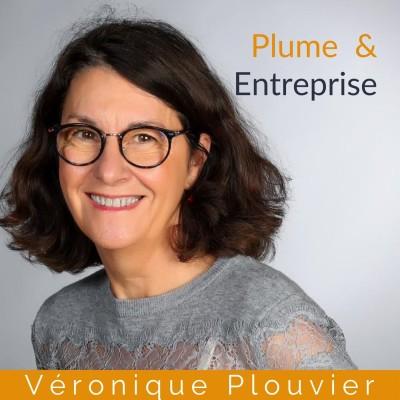 Plume & Entreprise cover