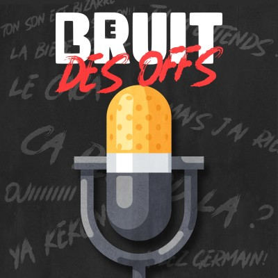 HS - Le Bruit des OFF 2019