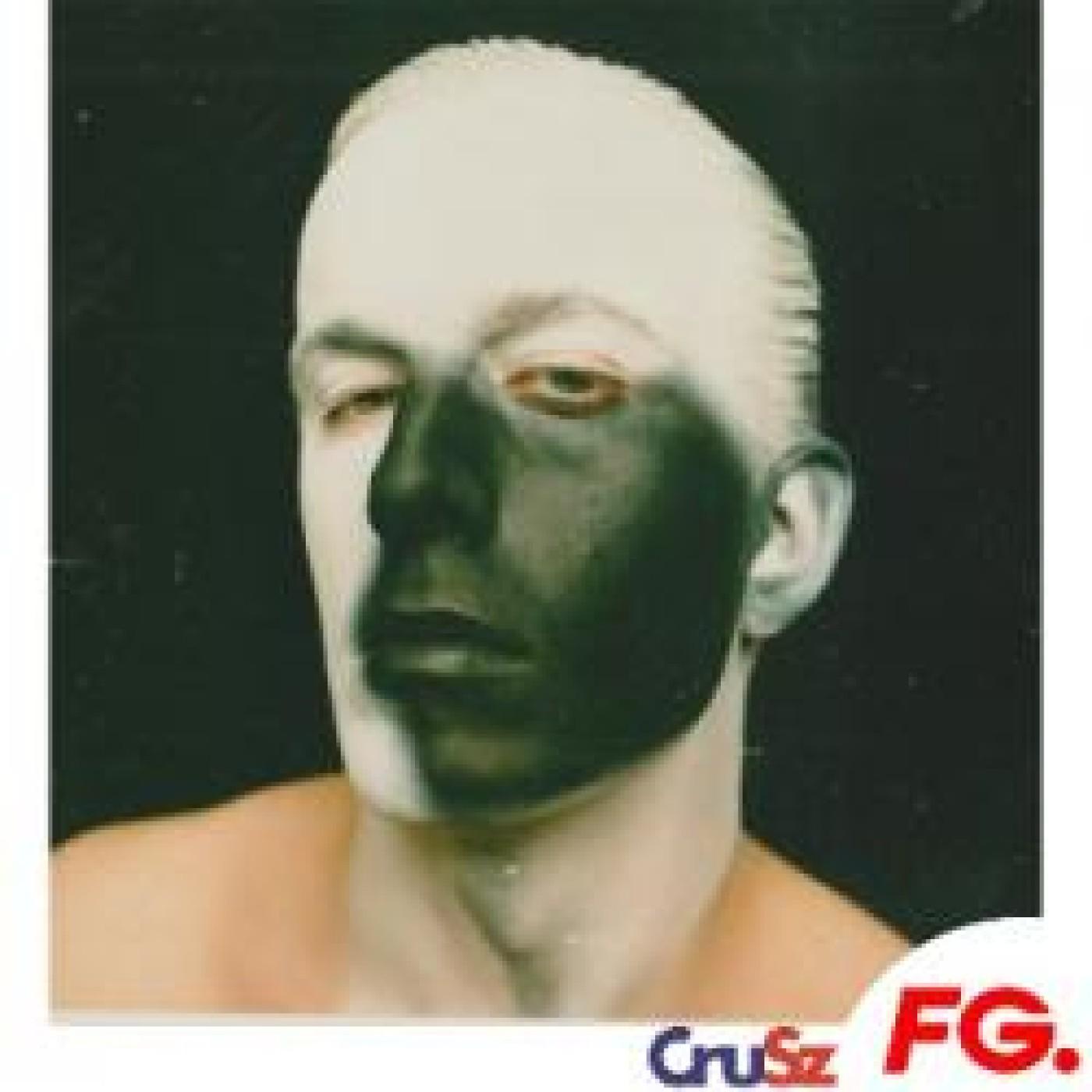CLUB FG : CRUSZ