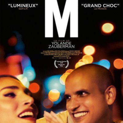 image Critique du Film M de Yolande Zauberman | Cinémaradio