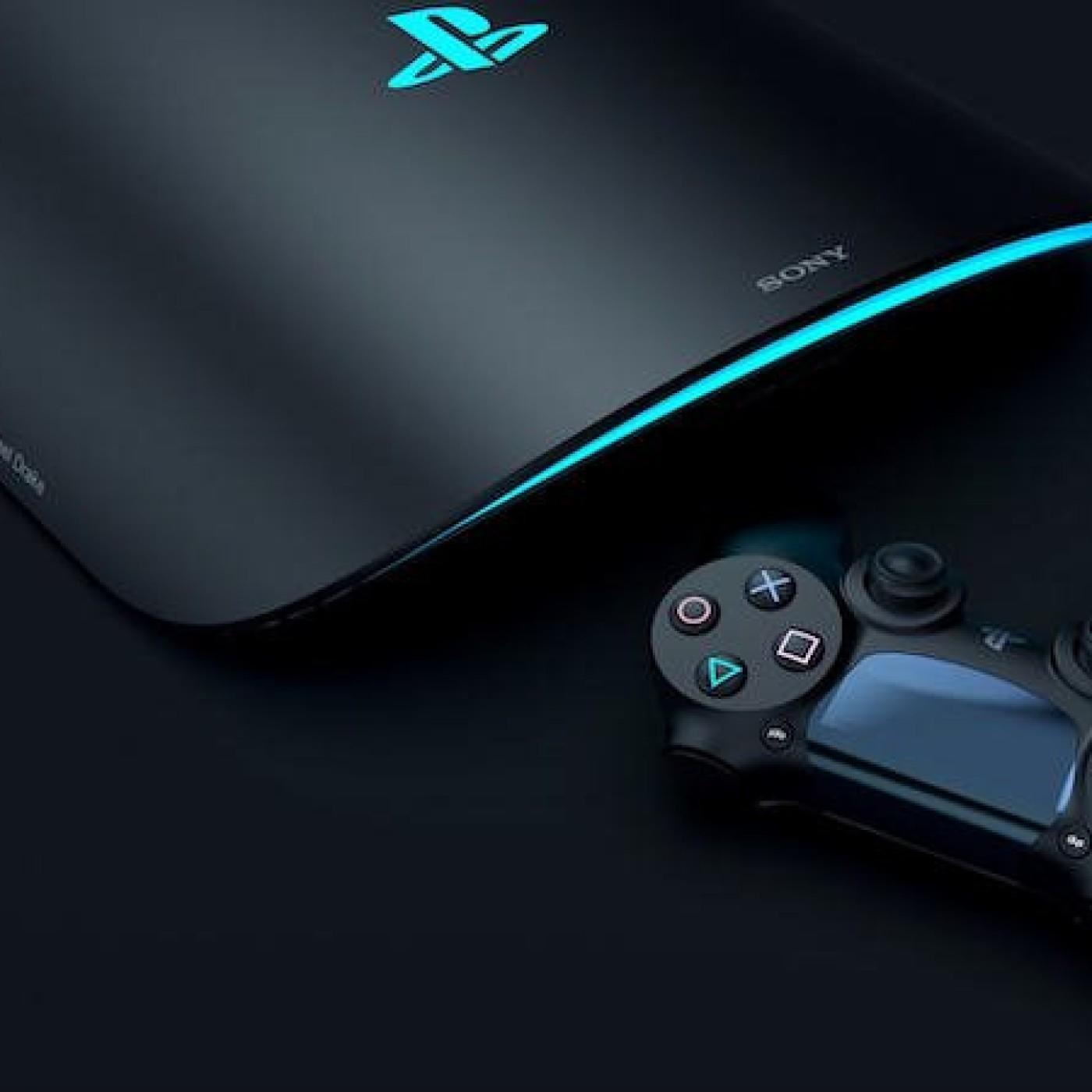 Fin 2020 : les nouvelles PS et Xbox arrivent !
