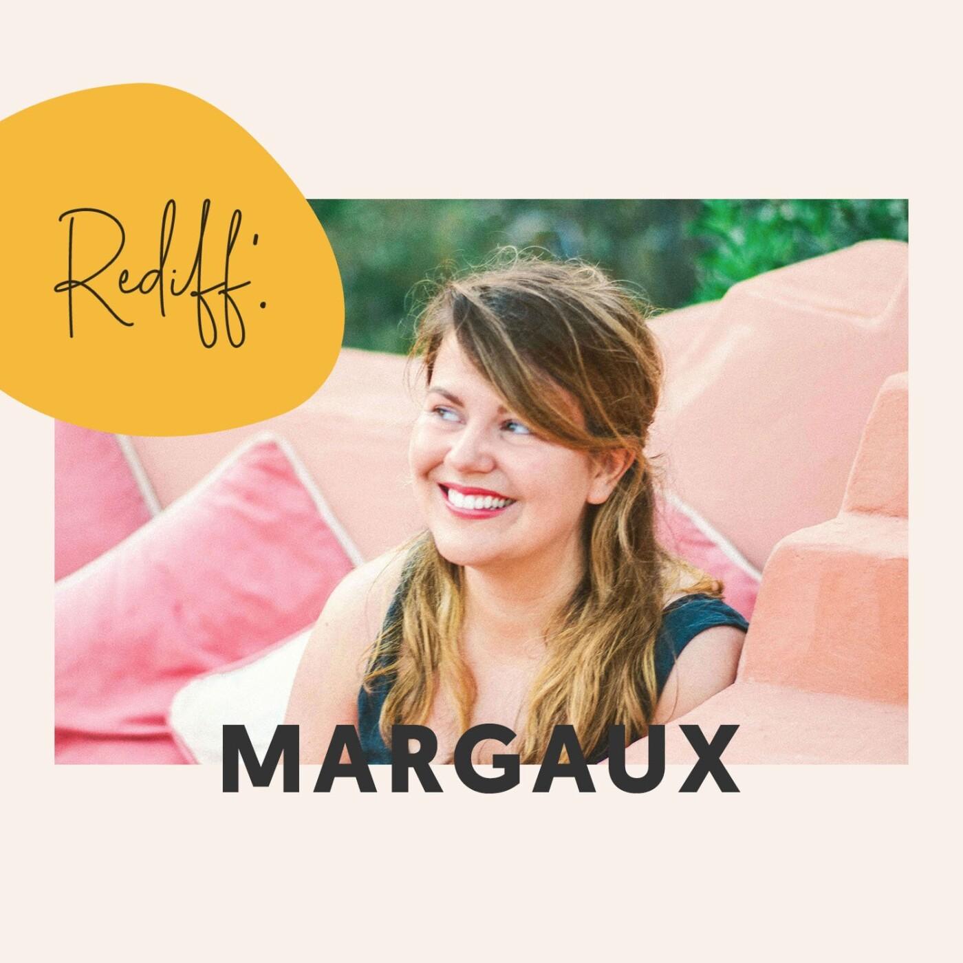 Rediff' • Margaux