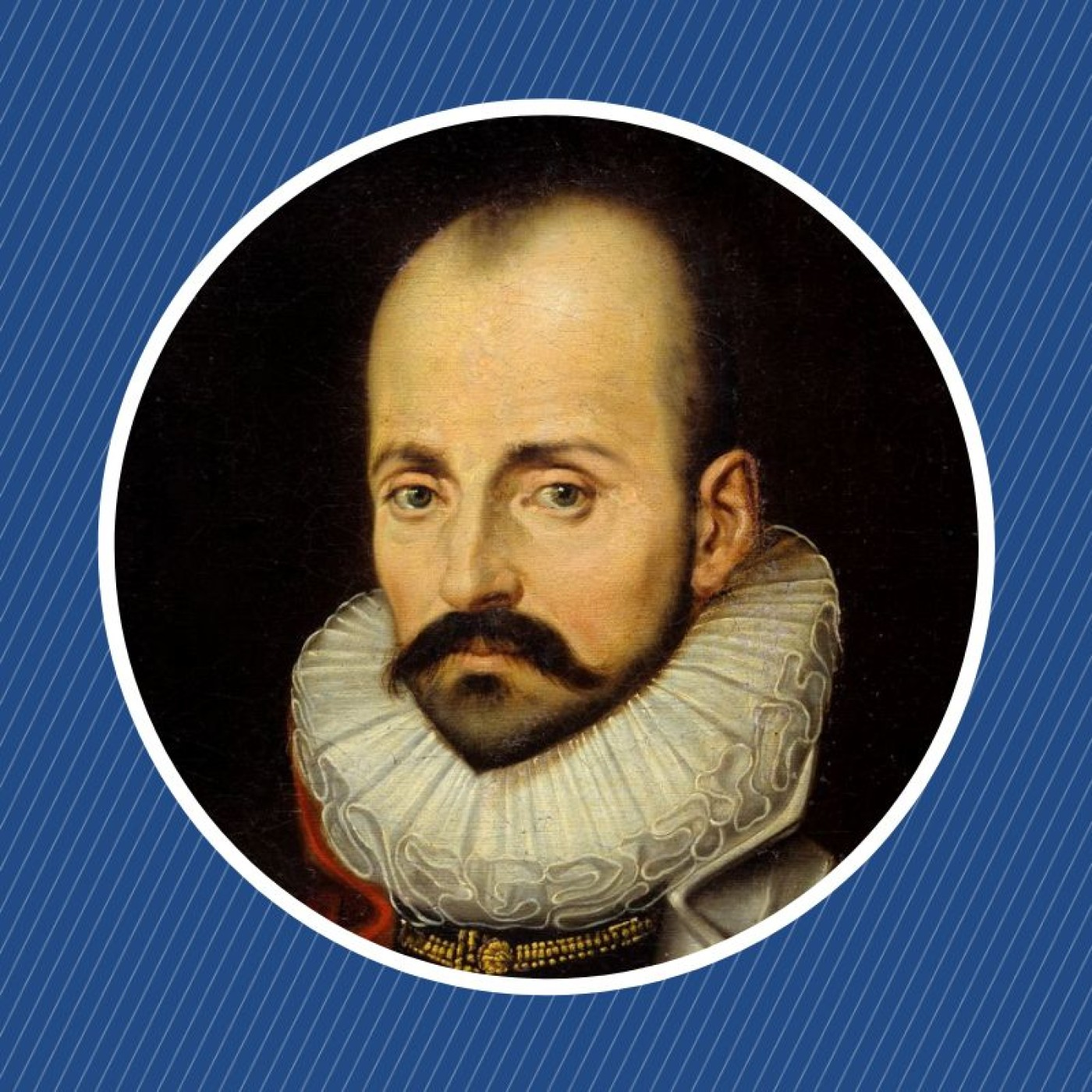 Qui était Montaigne ?