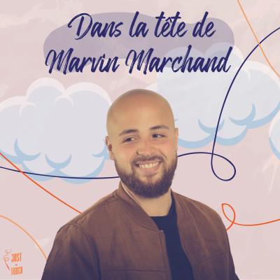 JIT#Bonus - Dans la tête de Marvin Marchand cover