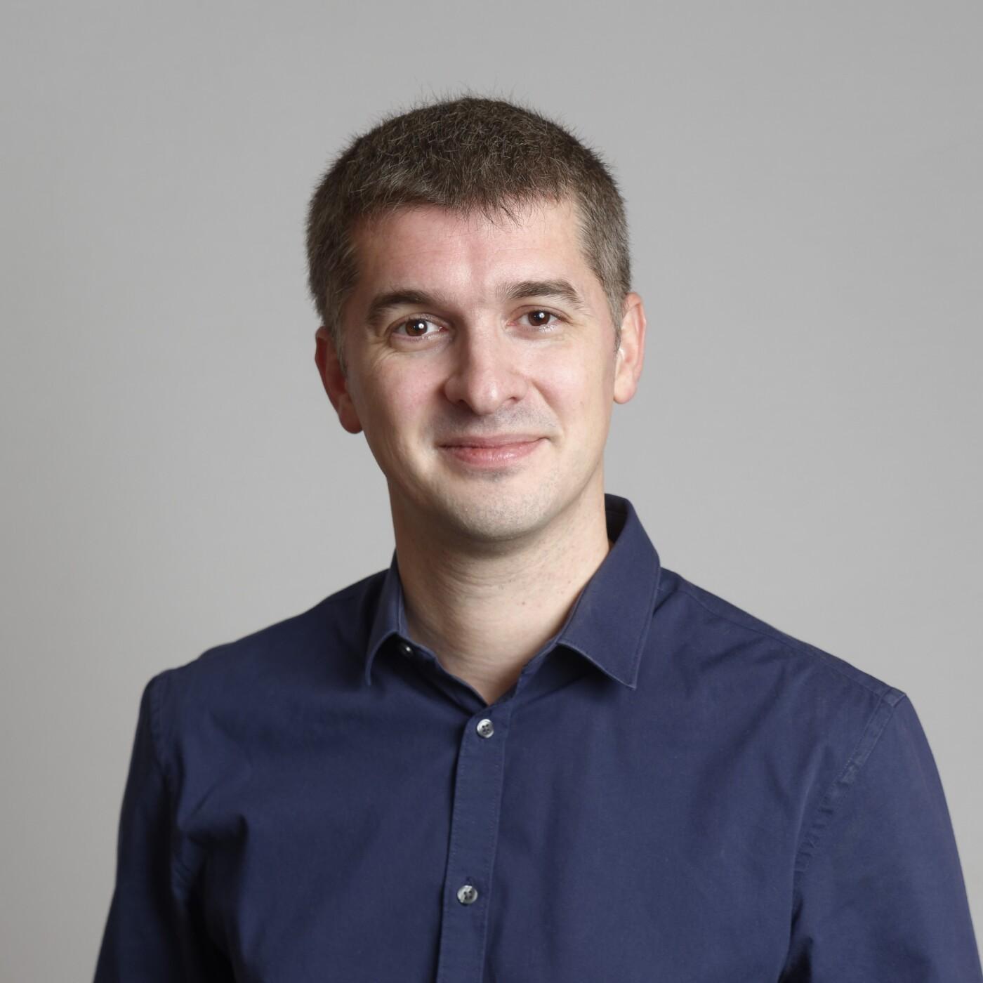 Exclusif - Gérer un datacenter, c'est gérer un risque - Arnaud de Bermingham, Scaleway
