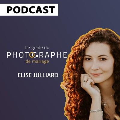 Laisser une grande place à l'improvisation avec Élise Julliard cover
