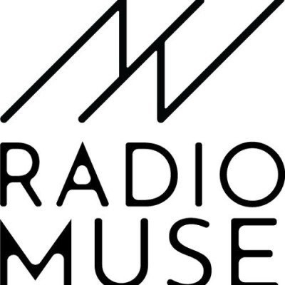 Broadcast Radio Muse // Radio Grenouille (Marseille) // Uli Wolters and his guests cover
