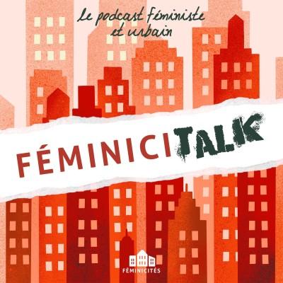 FéminiciTalk cover