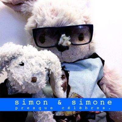 image Misstep #3 - Simon et Simone Presque célèbres