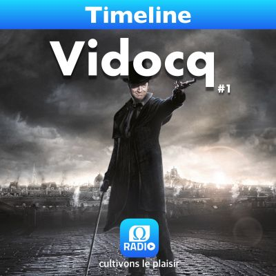 image Vidocq #1