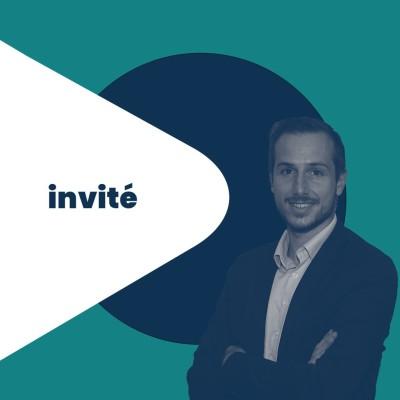 L'innovation au coeur des achats | Maxime Brzek, Responsable achats et approvisionnement de Balt Group cover