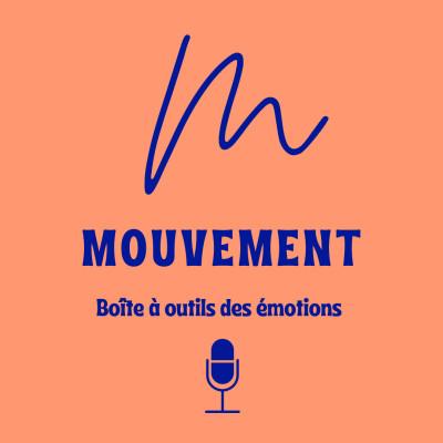 Mouvement cover