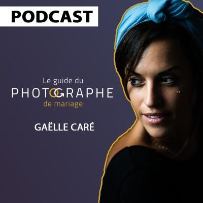 Cumuler 6 activités et réussir avec le sourire avec Gaëlle Caré cover
