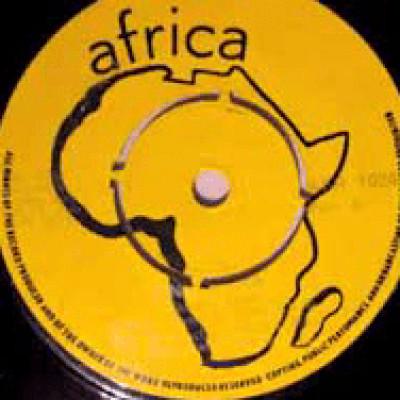 Micros & sillons 1 // 3 - HAFUSA ABASI & SLIM ALI & THE KIKULACHO YAHOO BAND - Sina Raha - KENYA cover