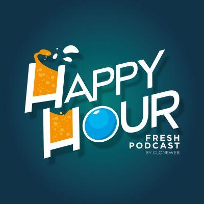 image Happy Hour #27 : Désenchanté, The Affair, I Feel Good, Dead Cells...