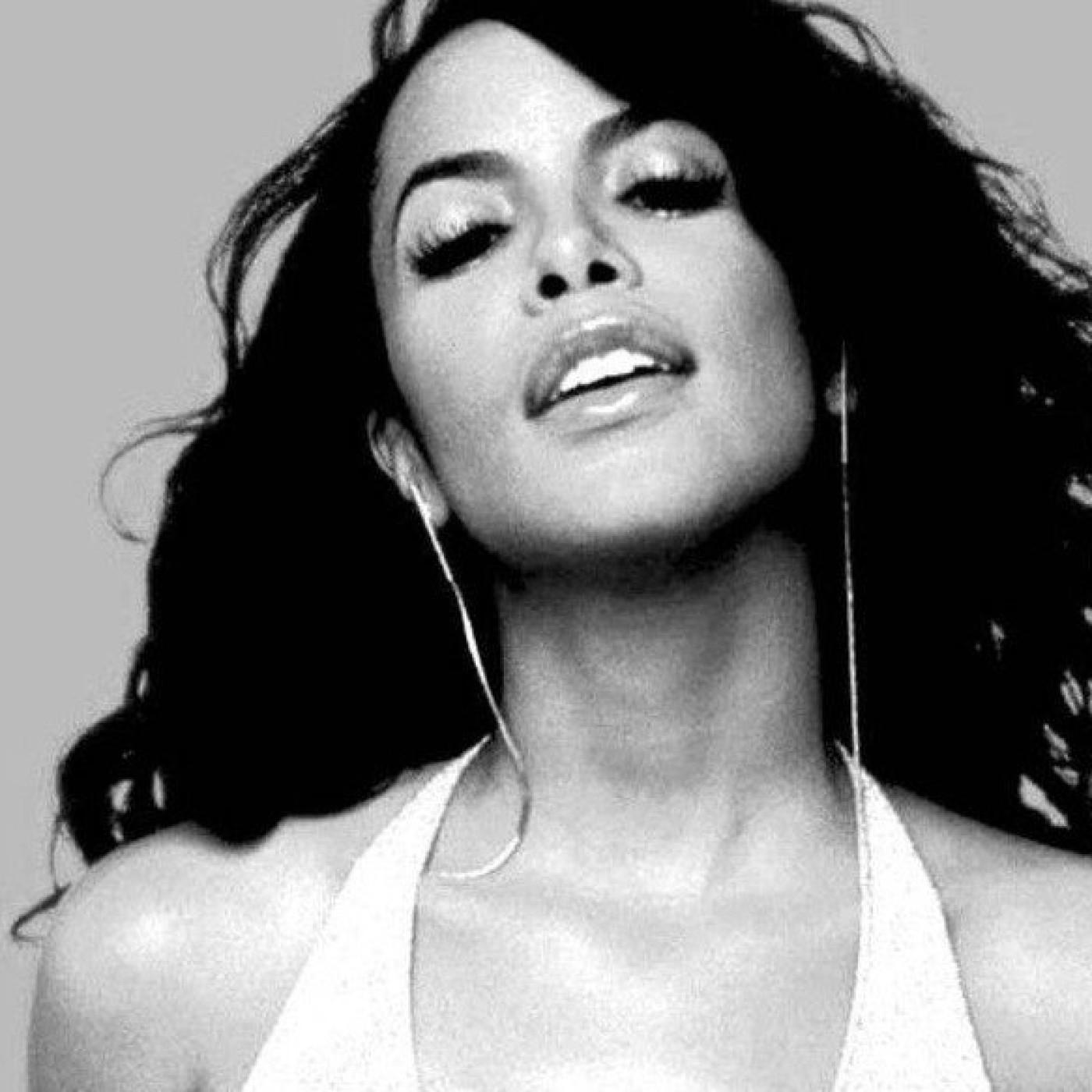 Des Racines et Déelle (spéciale Aaliyah) avec Jean des Grincheux (21/10/19)