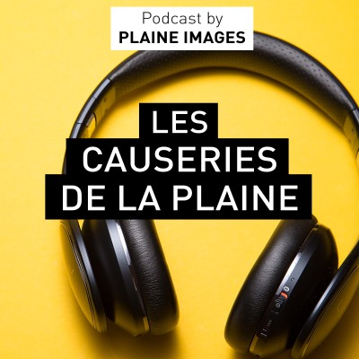 Les causeries de la Plaine cover