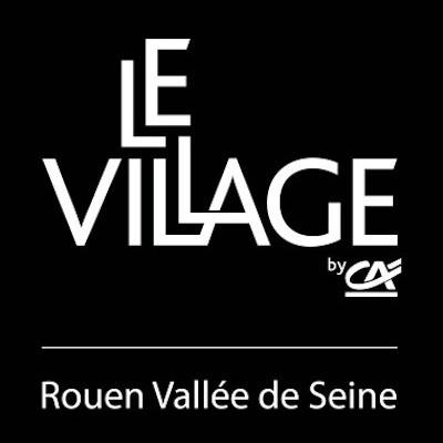Hors Série N°2 - Le VillageByCA nous reçoit au co-Lunch de la rentrée avec NWX - Normandie Web Expert cover