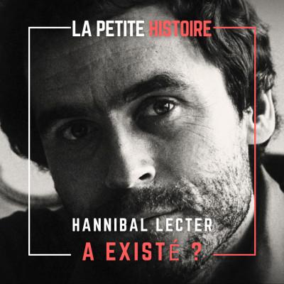 Qui a inspiré Hannibal ? Hannibal Lecter a-t-il existé ? cover