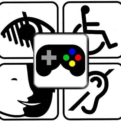 image Papa, à quoi tu joues ? - H.S.3 - Le handicap et le jeu vidéo