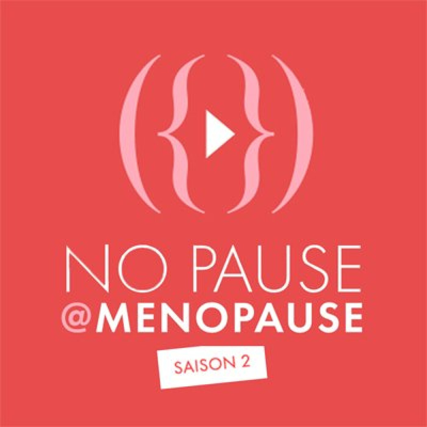 No Pause - [Saison 2] : Teaser - La ménopause ça se passe tellement mieux quand on en parle