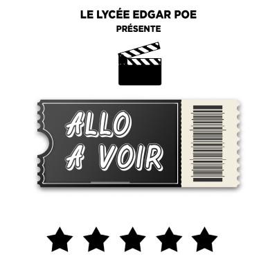 Toutes les classes du lycée Edgar Poe - ALLO À VOIR - 17.04 cover