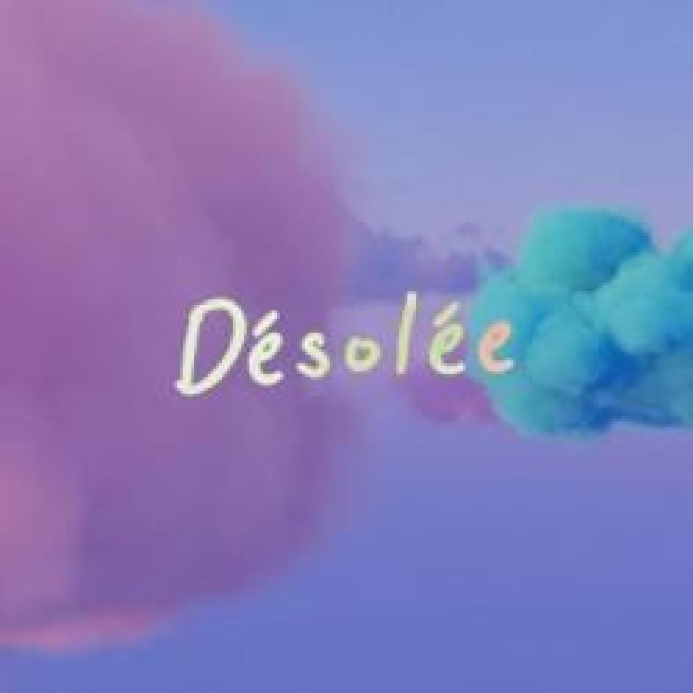 Music News de La Matinale FG : VIZE remixe le dernier single de Louane