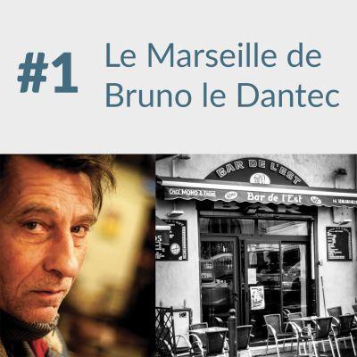 D'où tu parles, Bruno Le Dantec ? cover