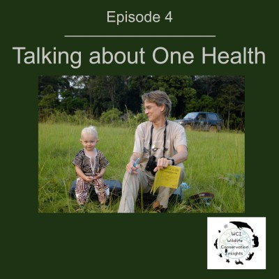 #4 - Talking about One health cover