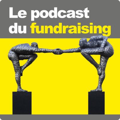 Thumbnail Image Le podcast du fundraising