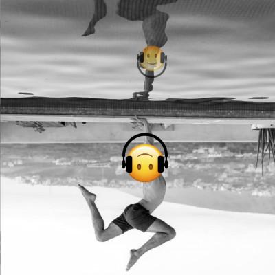 🇫🇷#6 Jérôme Boulenger - Un avocat devenu yogi & iceman cover
