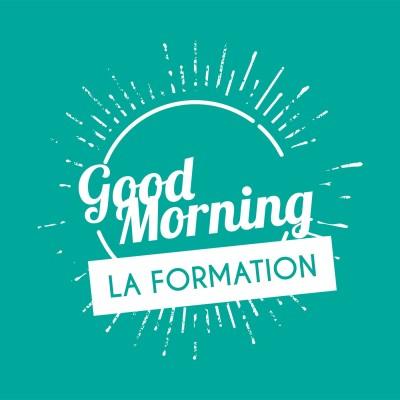 Alain Druelles / Conseiller Emploi Formation | #GMLF10 cover