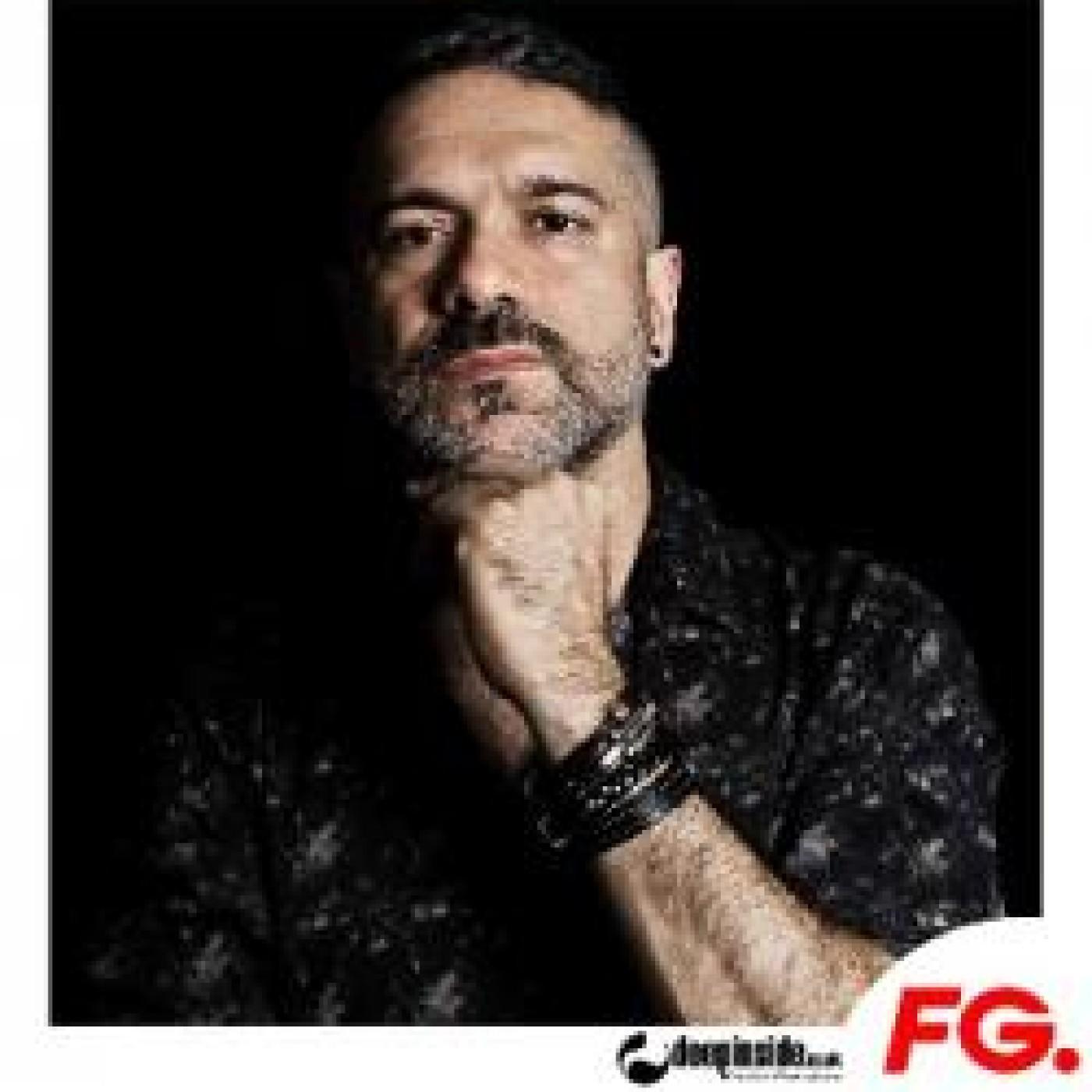 CLUB FG : DJ MEME
