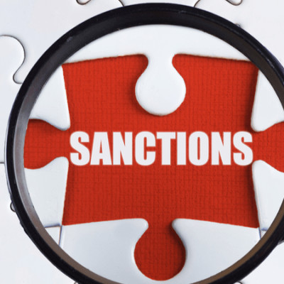 Des propos portant sur un différend interne au service et tenus publiquement peuvent être sanctionnés cover
