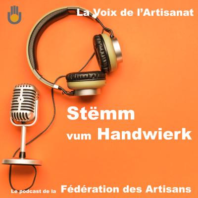 Image of the show Fédération des Artisans